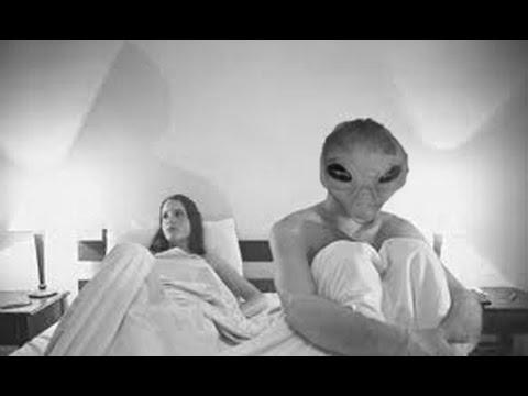 2 human-alien.jpg
