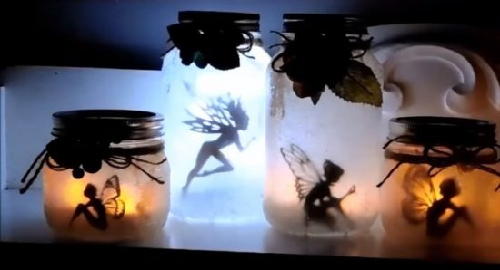 3 How-To-Make-Fairy-Lanterns--550x298.jpg