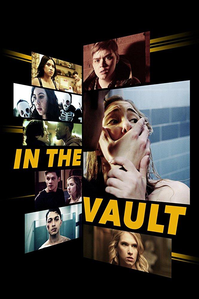 imdb in the vault poster.jpg