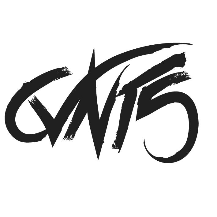 CVNT5 Logo.png
