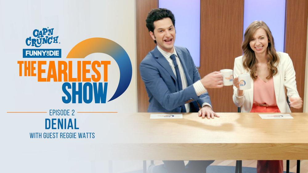 Ben Schwartz Earliest Show.jpg