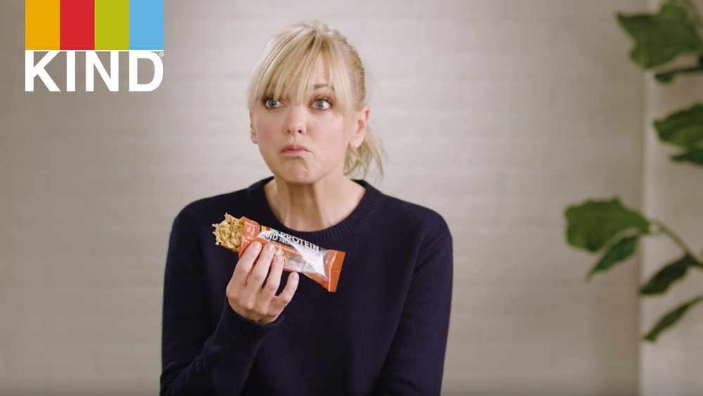 Anna Faris Kind Bar.jpg
