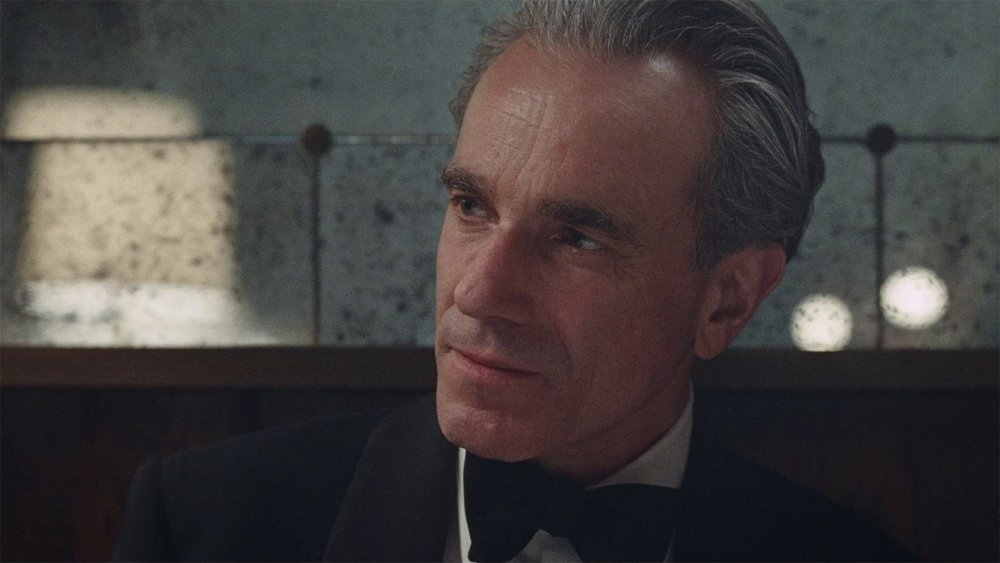 phantom-thread-3538.jpg