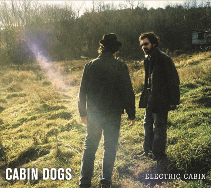 Electric Cabin CD cvr 6w.png