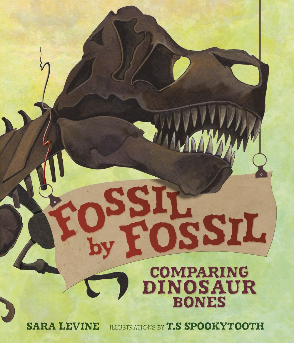 Fossil cover high resolution.jpg