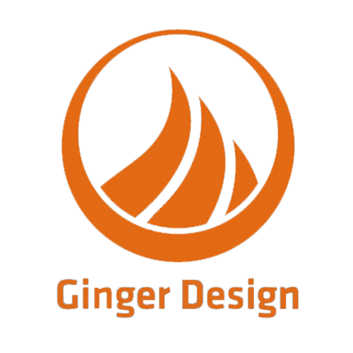 gingercolor.png