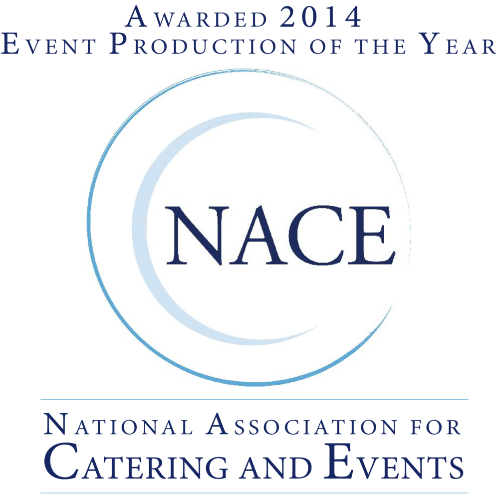 NACE Logo_National Award Winner.png