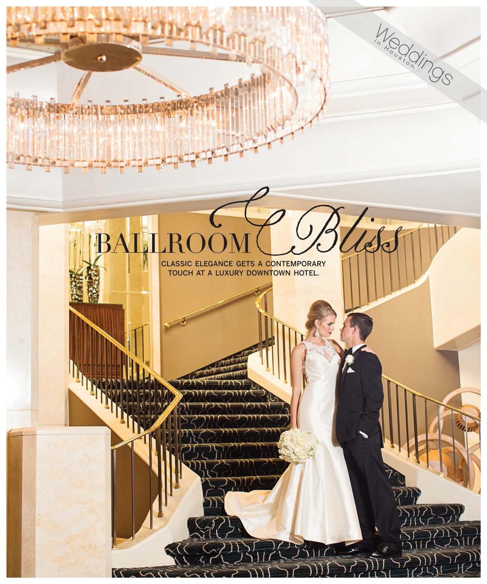 WIH_172_BallroomBliss_pg1.png
