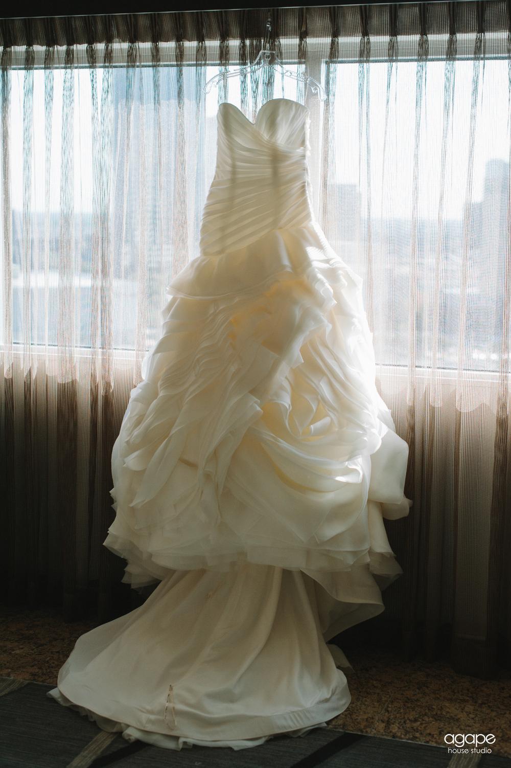 Childress_Wedding_0068.jpg