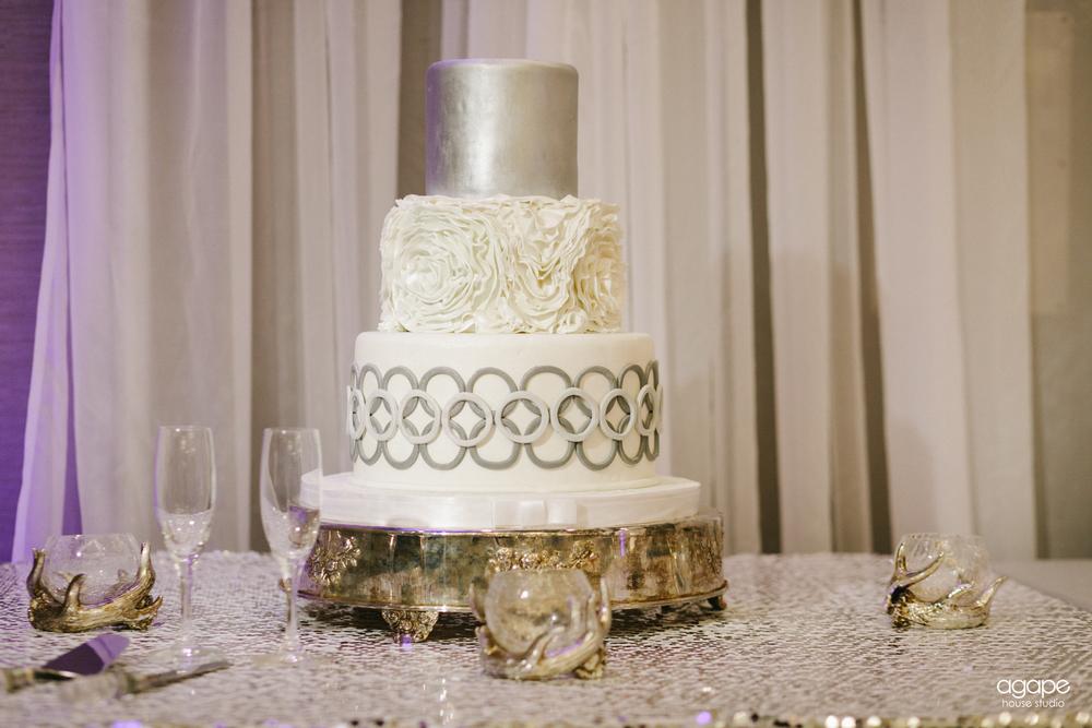 Childress_Wedding_0219.jpg