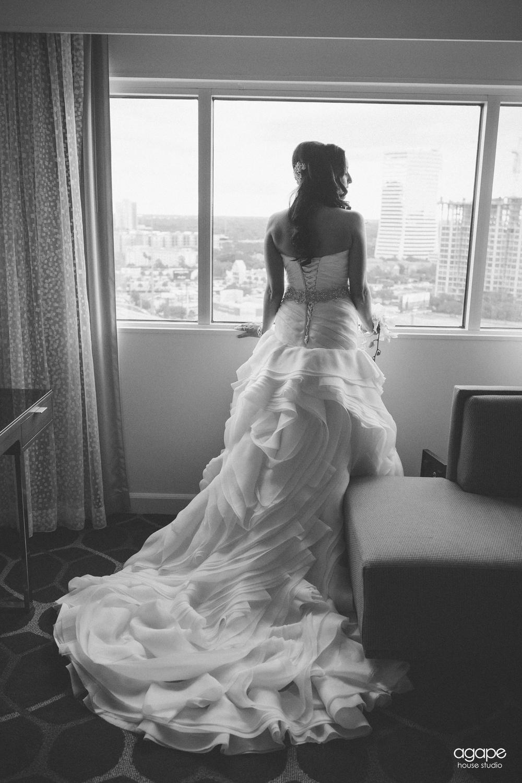 Childress_Wedding_0265.jpg