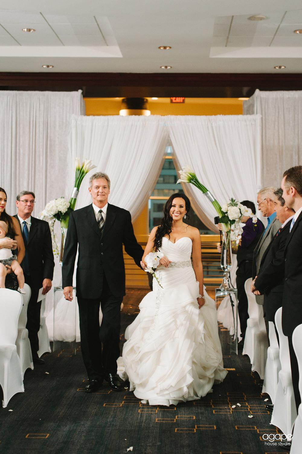 Childress_Wedding_0389.jpg