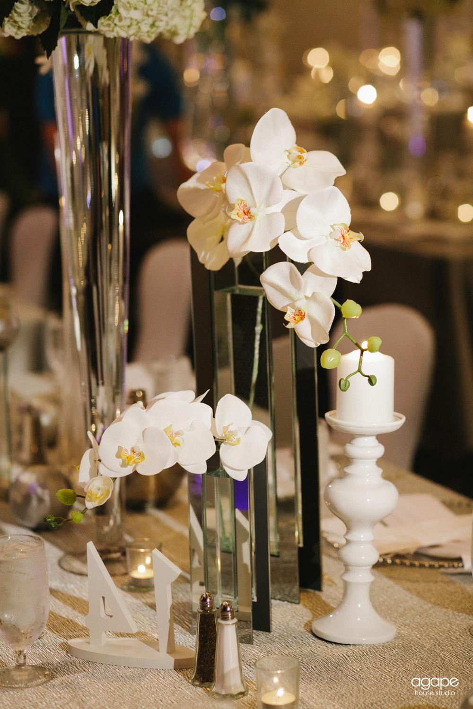 Childress_Wedding_0526.jpg