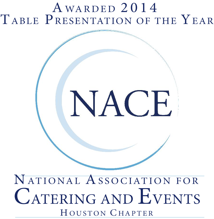 NACE Logo_Award Winner_Event_2014.png