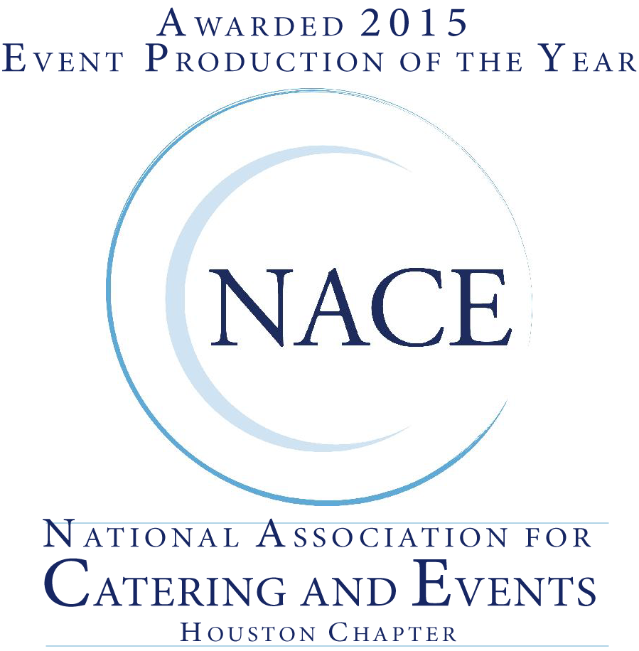 NACE Logo_Award Winner_Event_2015.png