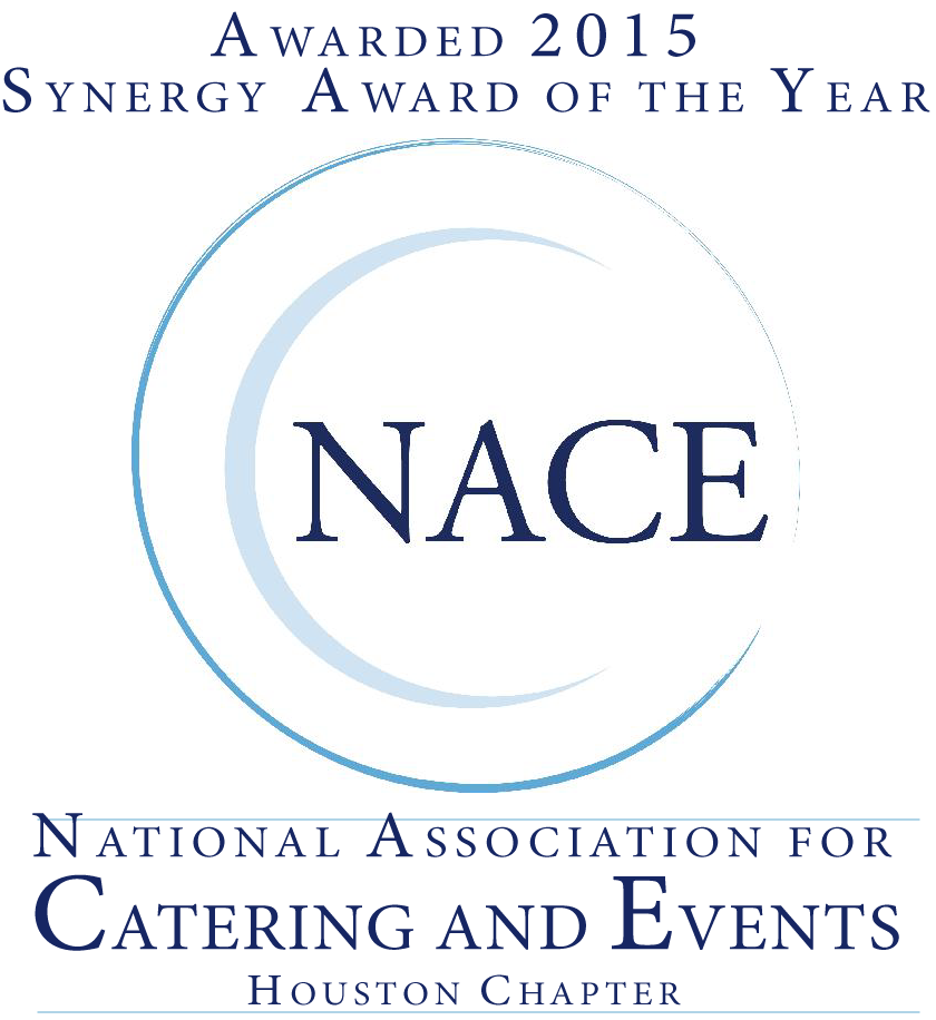 NACE Logo_Award Winner_Synergy_2015.png