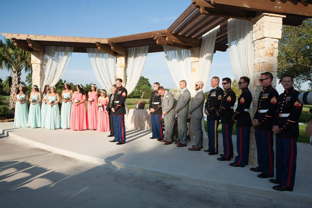 Ceremony_132.1.jpg