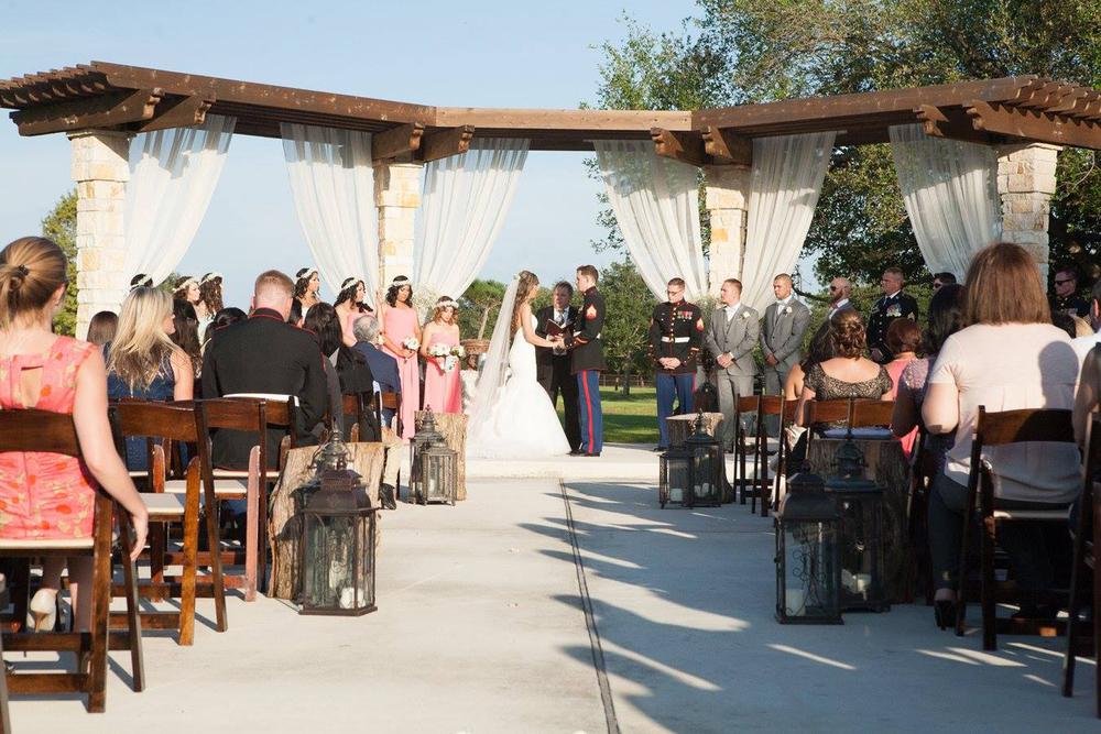 Ceremony_139.jpg