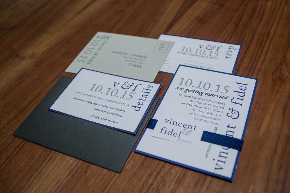 0162-VF-Details.jpg