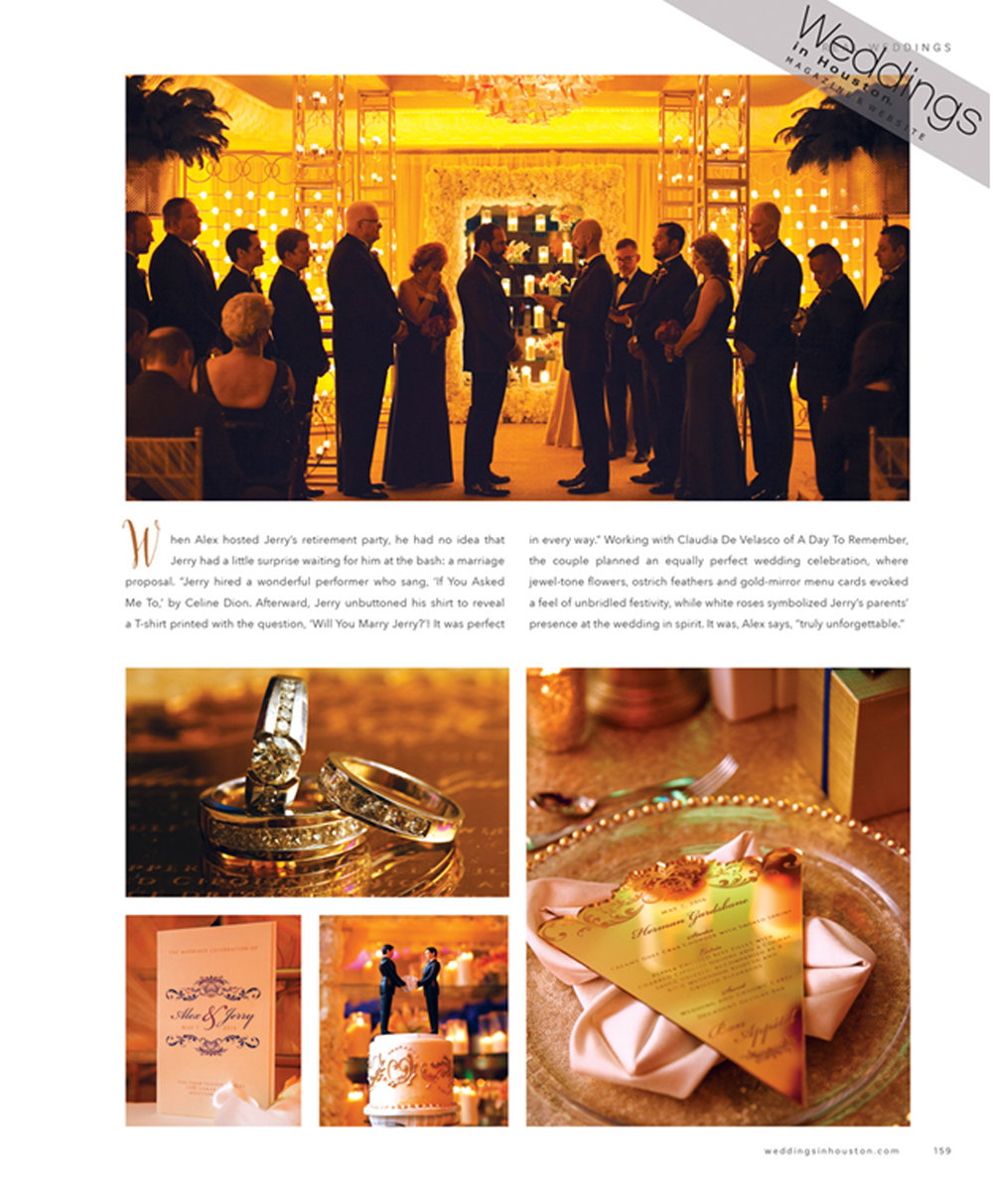WiH_Wedding Feature_Page 2.jpg