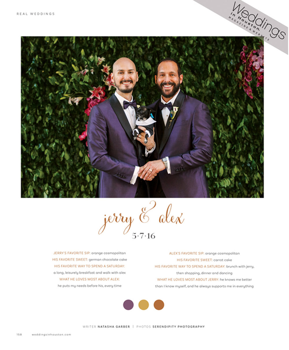WiH_Wedding Feature_Page 1.jpg