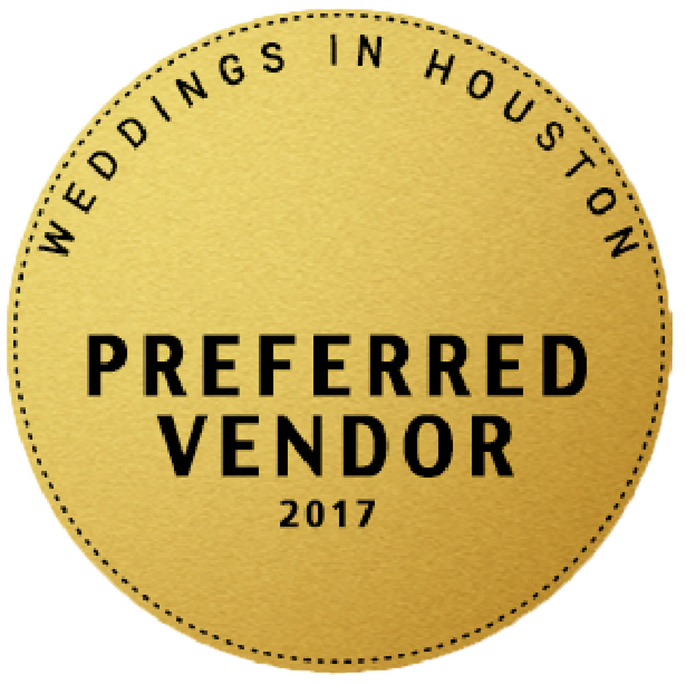 Preferred Vendor_2017.jpg