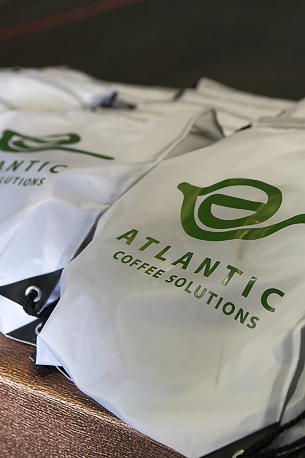 Atlantic Coffee Solutions-19a.jpg