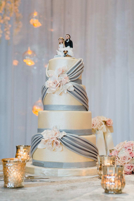Traci_and_Ryan_Wedding-455.jpg