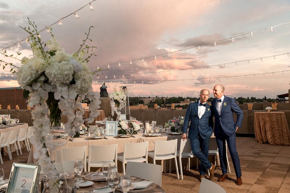 Stribling Ritter Wedding-336.jpg