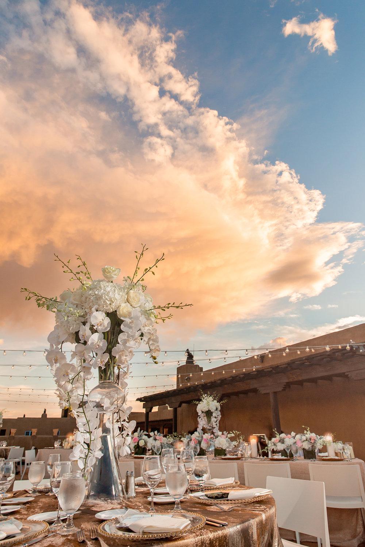 Stribling Ritter Wedding-309.jpg