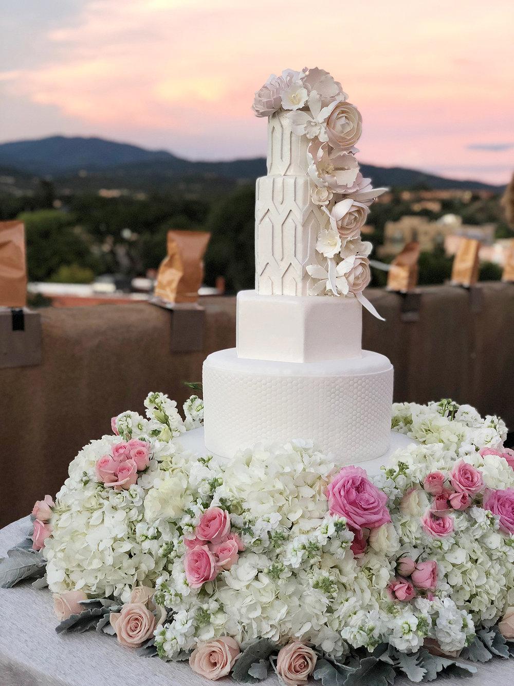 Wedding Cake2a.JPG