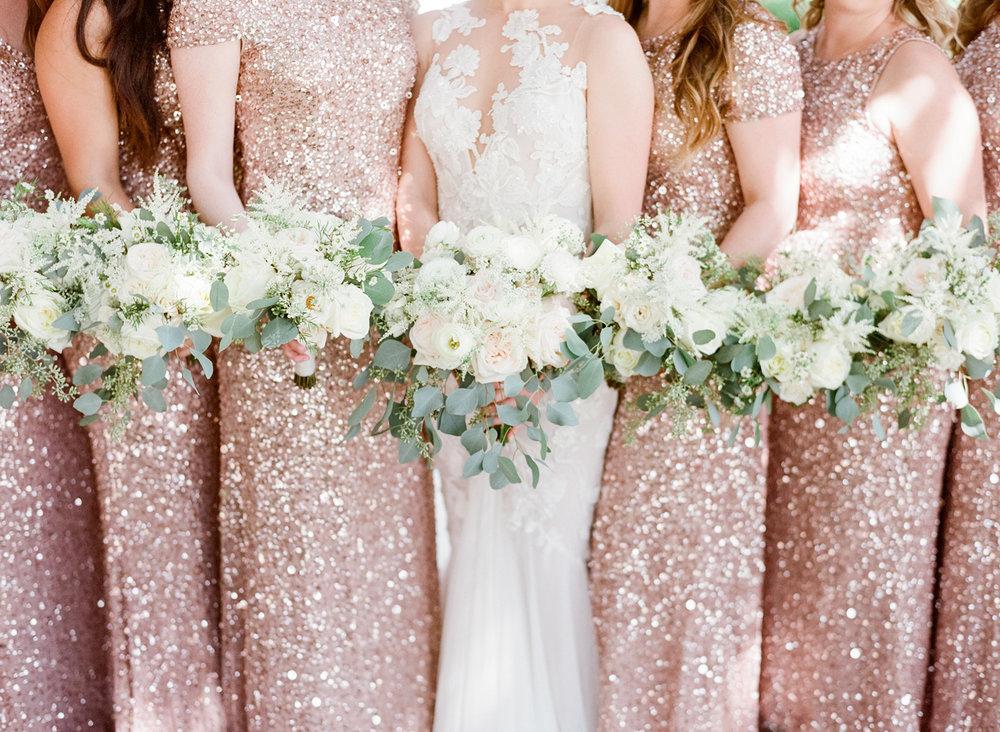 Wedding_Blake+Stephanie_Portraits-26.jpg