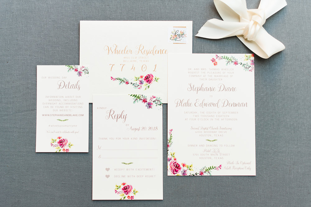 Wedding_Blake+Stephanie_Church-30.jpg