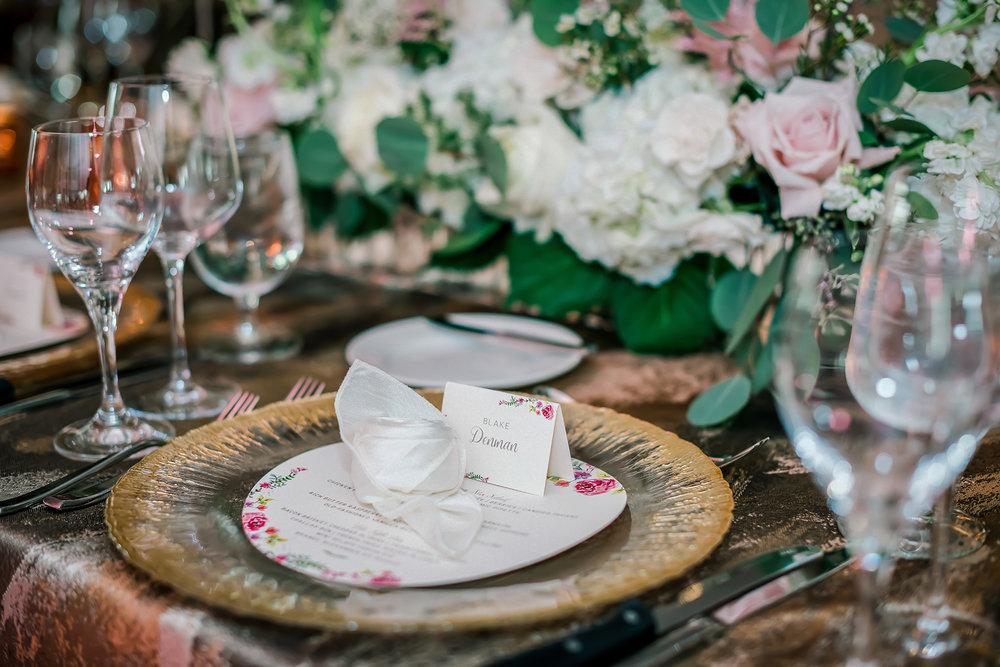 Wedding_Blake+Stephanie_Reception-47-2.jpg