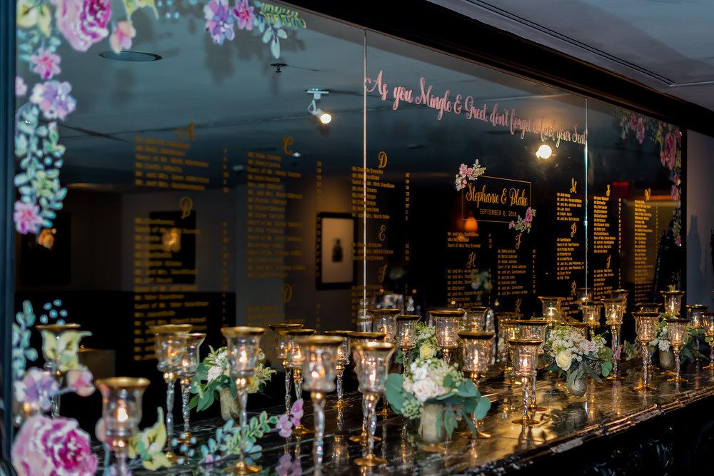 Wedding_Blake+Stephanie_Reception-132-2.jpg