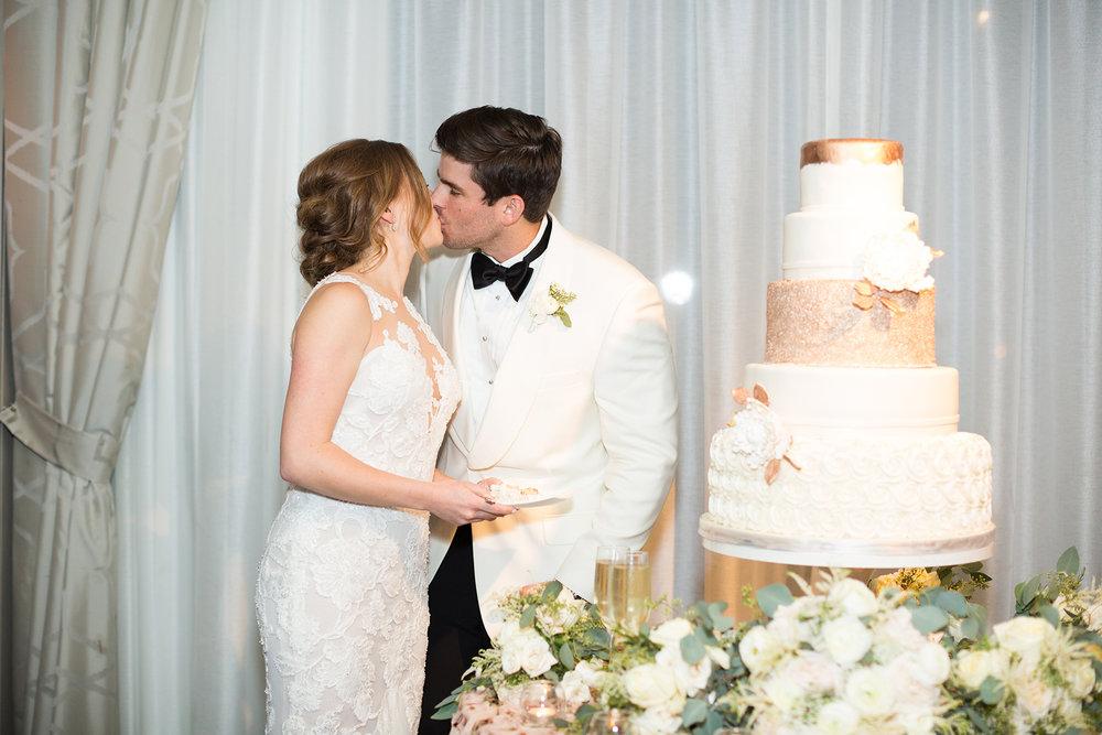 Wedding_Blake+Stephanie_Reception-144.jpg