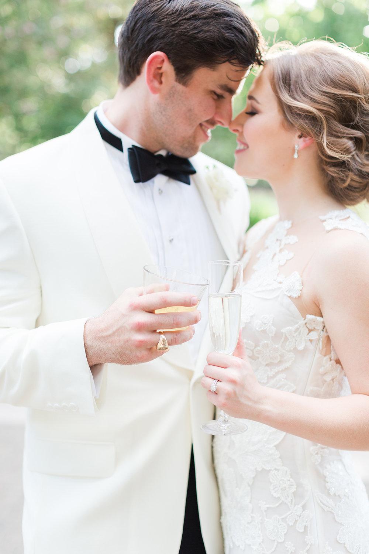 Wedding_Blake+Stephanie_Portraits-106.jpg