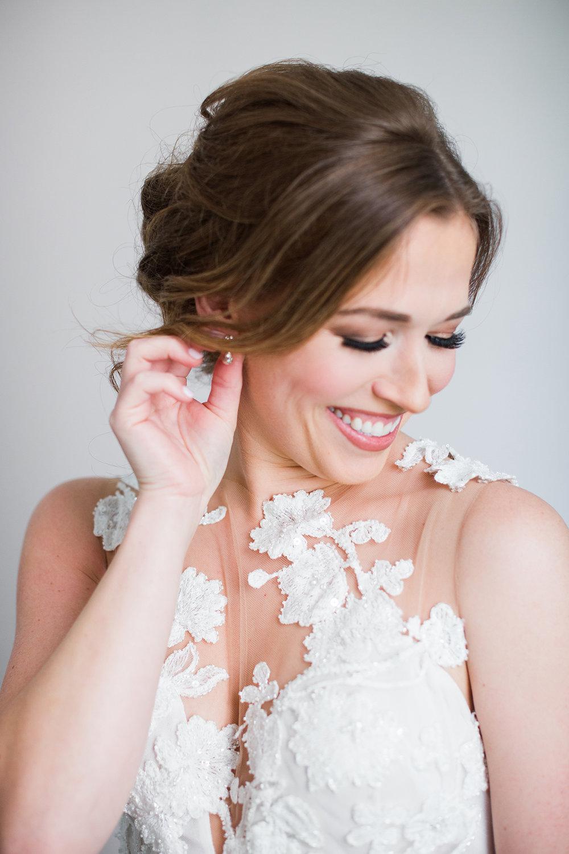 Wedding_Blake+Stephanie_Church-27.jpg