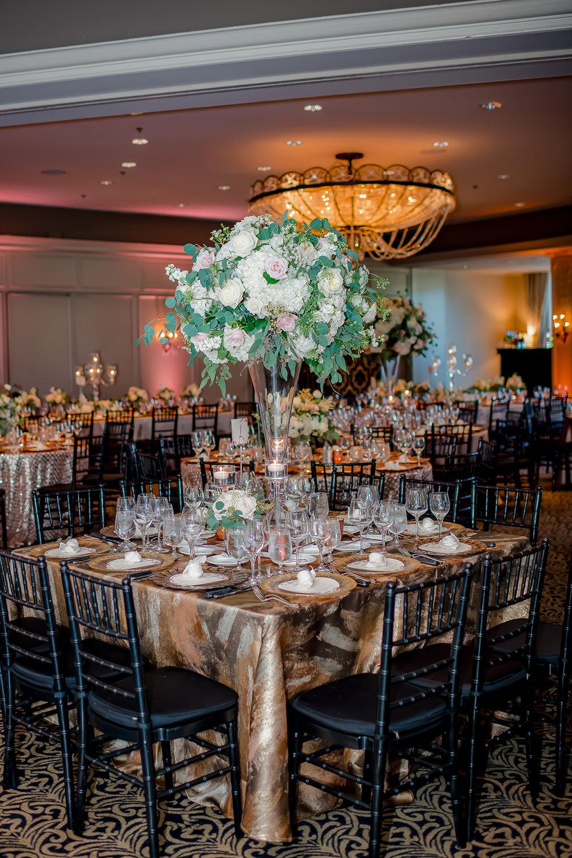 Wedding_Blake+Stephanie_Reception-36 (2).jpg