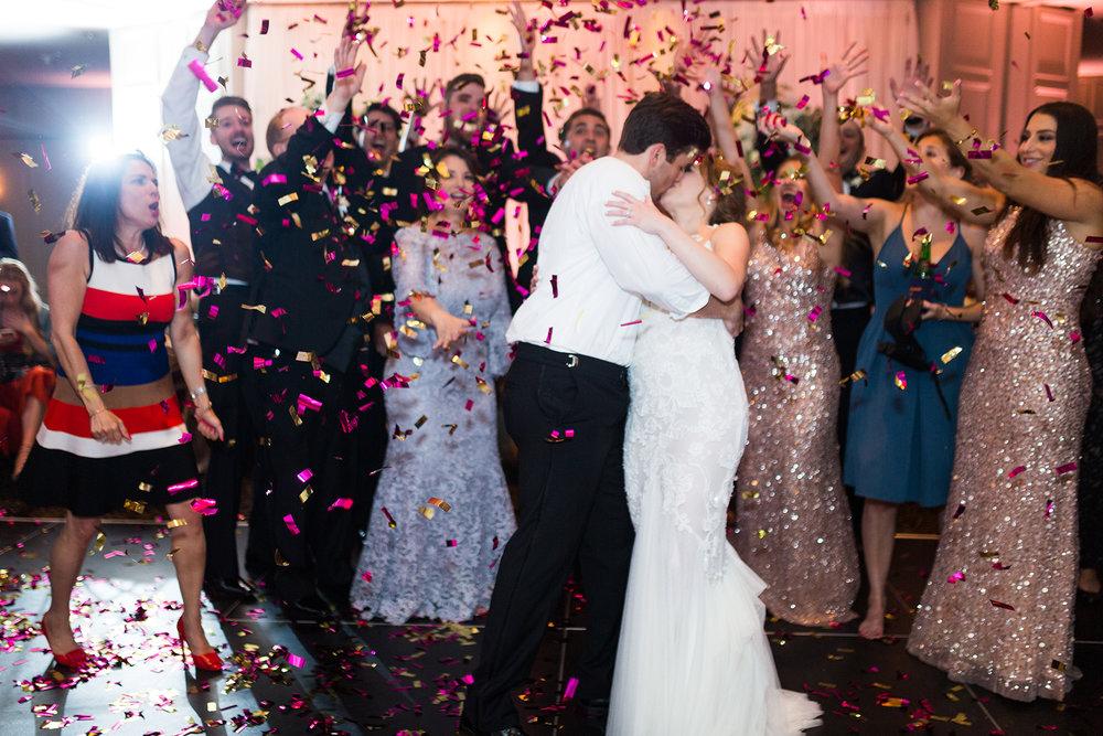 Wedding_Blake+Stephanie_Reception-345.jpg