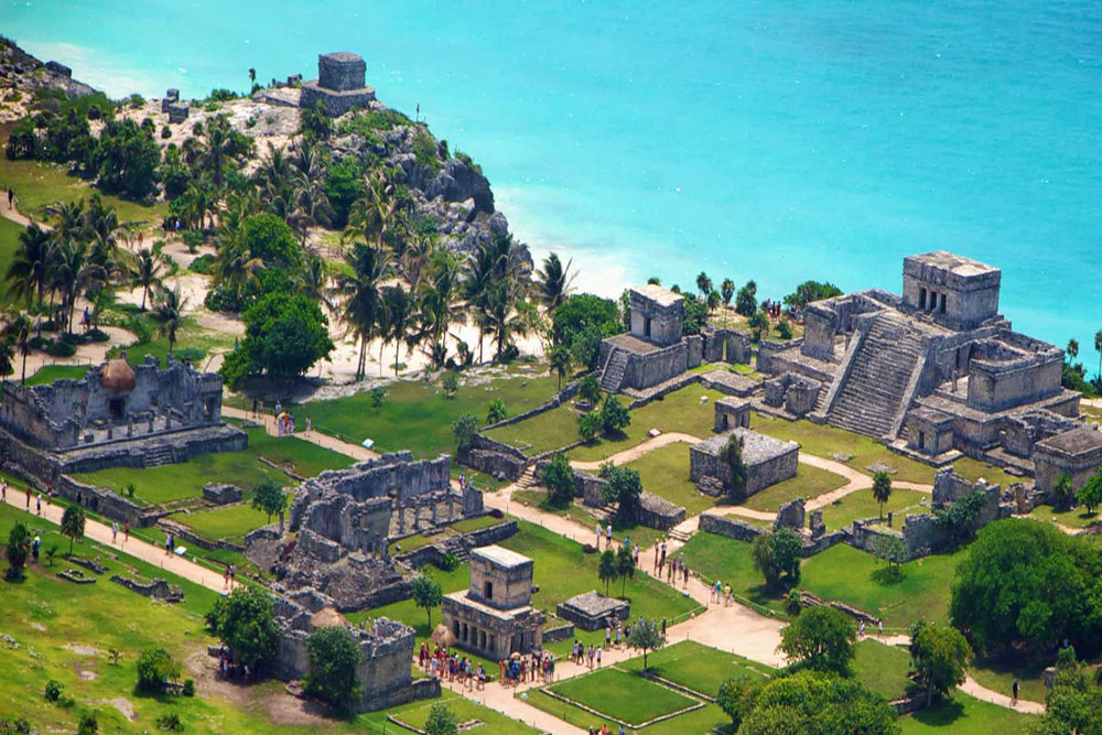 Mexico_Quintana Roo1.jpg