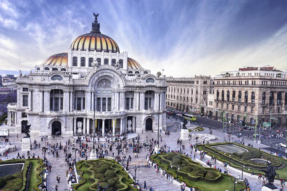 Mexico City1.jpg