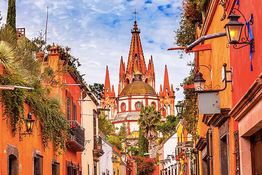San Miguel de Allende1.jpg