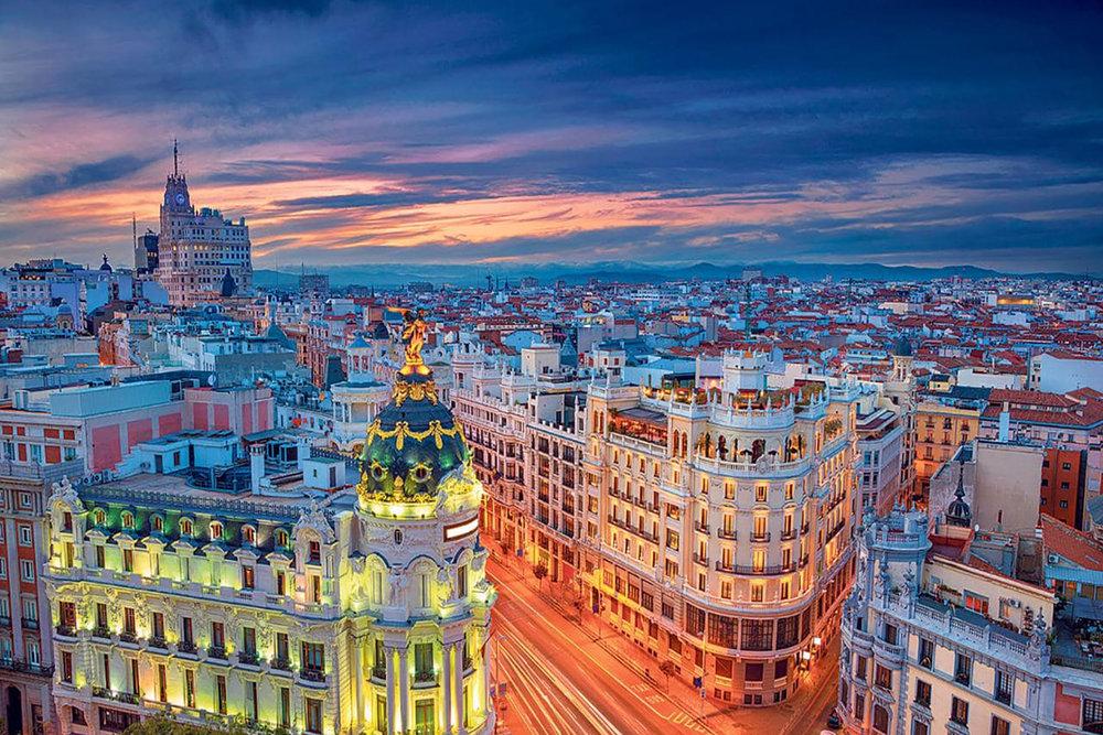 Spain_Barcelona1.jpg