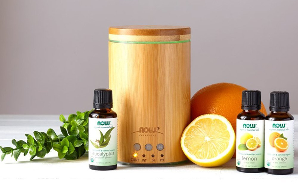 Now Bamboo diffuser.jpg