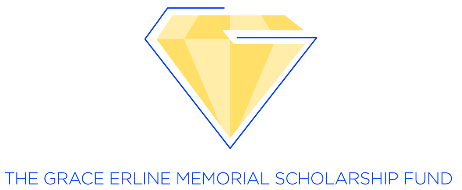The Grace Erline Memorial Scholarship Fund