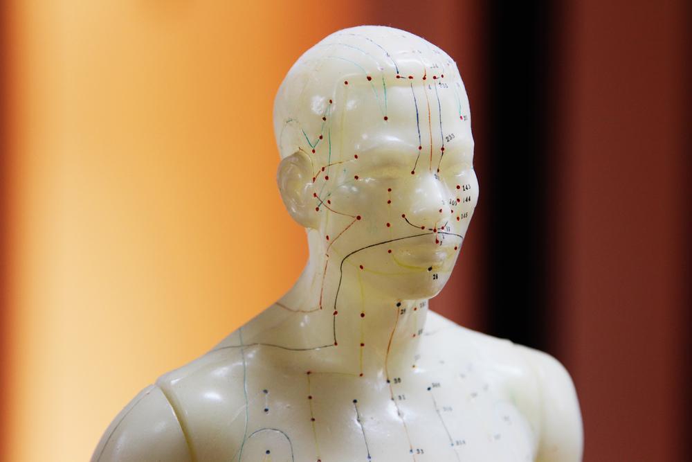 Akupunktur-Punkte-Model.jpg