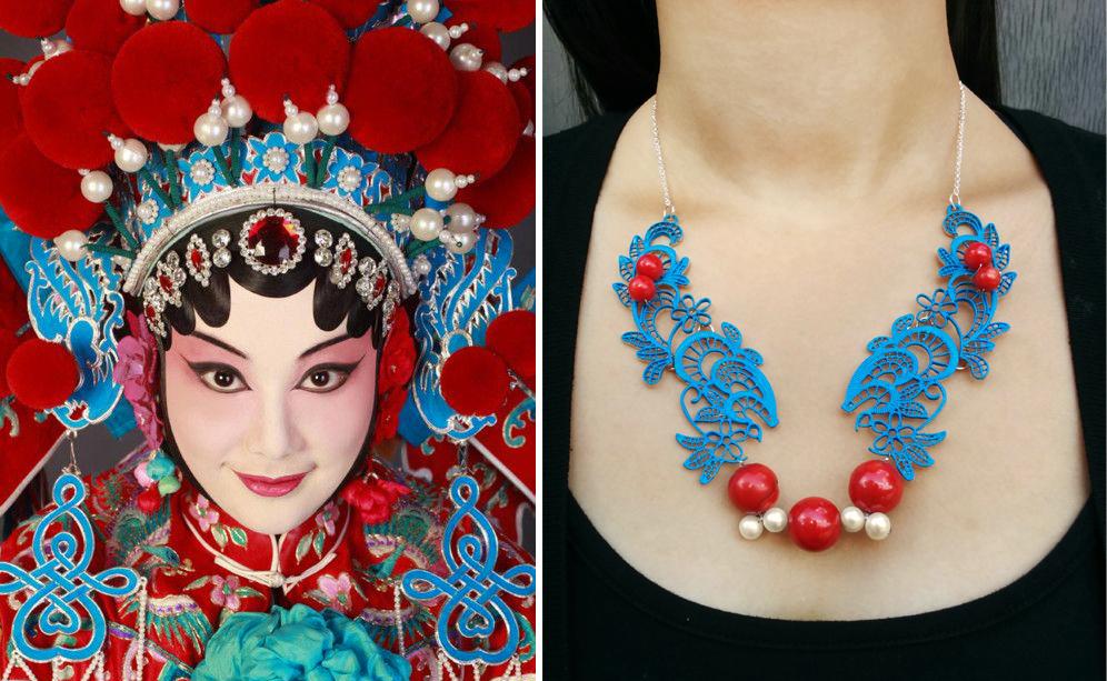 Chinese opera Alberta.png
