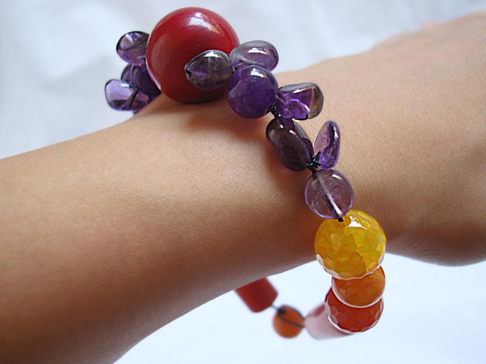 ecuador-crab-bracelet.JPG