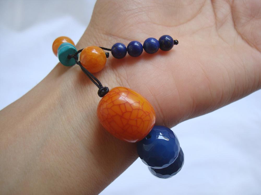 mandarin-bracelet.JPG